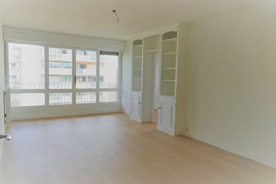 Appartement T4 avec parking à Anglet.